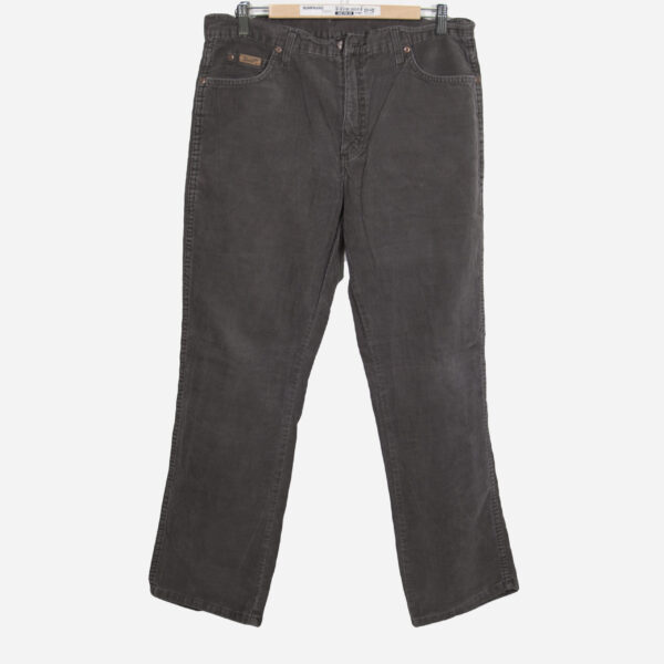 Pantaloni-MIX-LEVIS-in-velluto-Mix-Levis-corduroy-trousers_NORMAL_11875