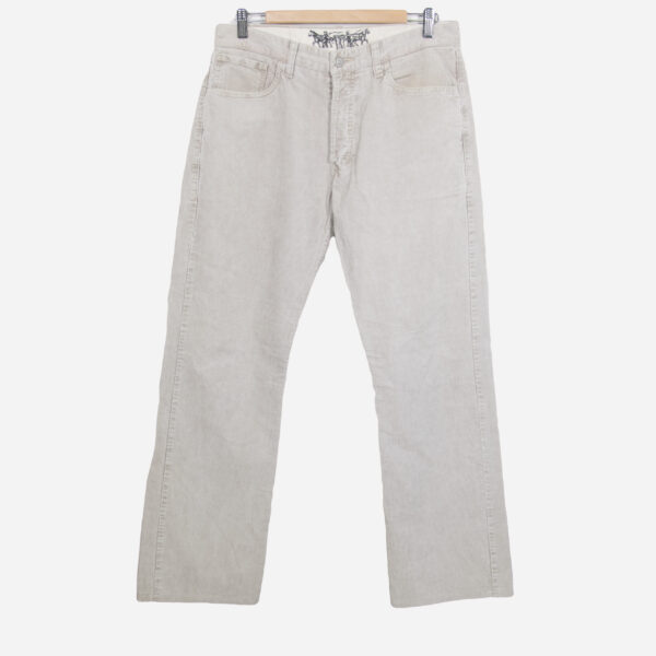 Pantaloni-MIX-LEVIS-in-velluto-Mix-Levis-corduroy-trousers_NORMAL_11876