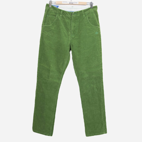 Pantaloni-MIX-LEVIS-in-velluto-Mix-Levis-corduroy-trousers_NORMAL_11877