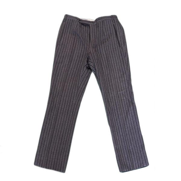 Pantaloni-estivi-60-70-60s-70s-summer-trousers_NORMAL_1346