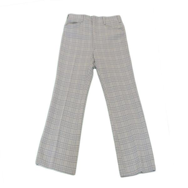 Pantaloni-estivi-60-70-60s-70s-summer-trousers_NORMAL_1348