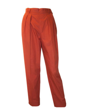 80's/90's Summer trousers