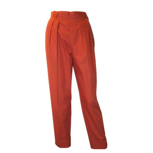 Pantaloni estivi '80/'90