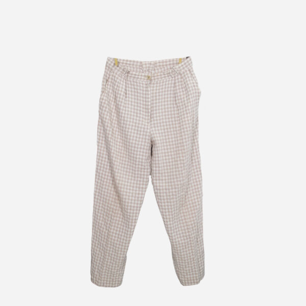 Pantaloni-estivi-anni-80-90-80s-90s-summer-trousers_NORMAL_11994