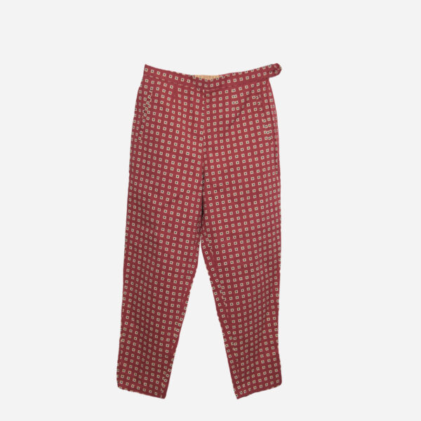 Pantaloni-estivi-anni-80-90-80s-90s-summer-trousers_NORMAL_11995