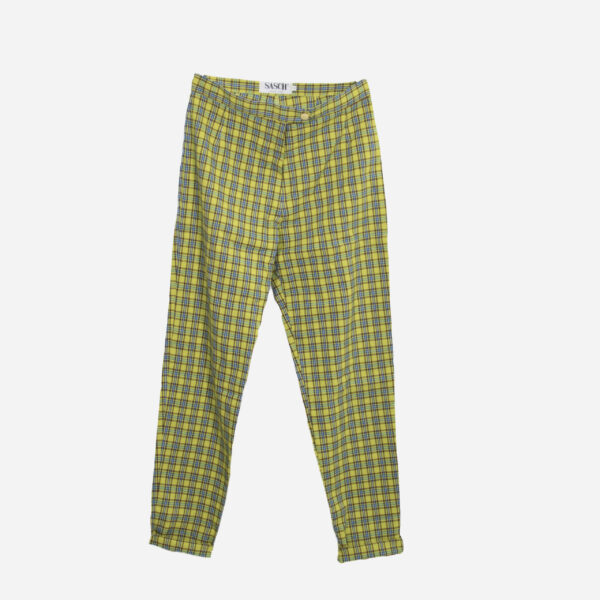 Pantaloni-estivi-anni-80-90-80s-90s-summer-trousers_NORMAL_11996