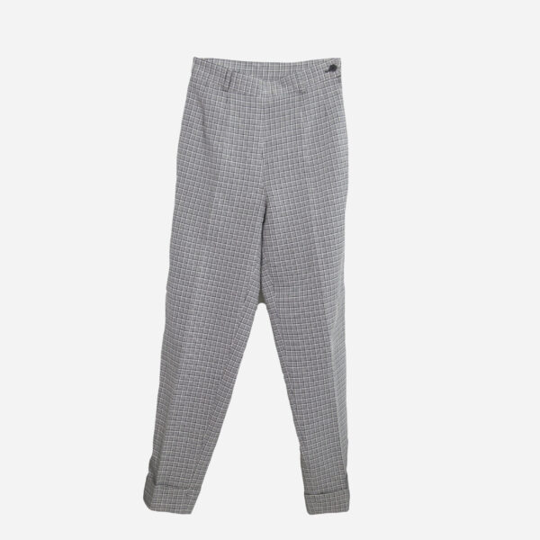 Pantaloni-estivi-anni-80-90-80s-90s-summer-trousers_NORMAL_11997