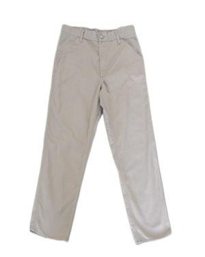 Pantaloni/jeans Carhartt
