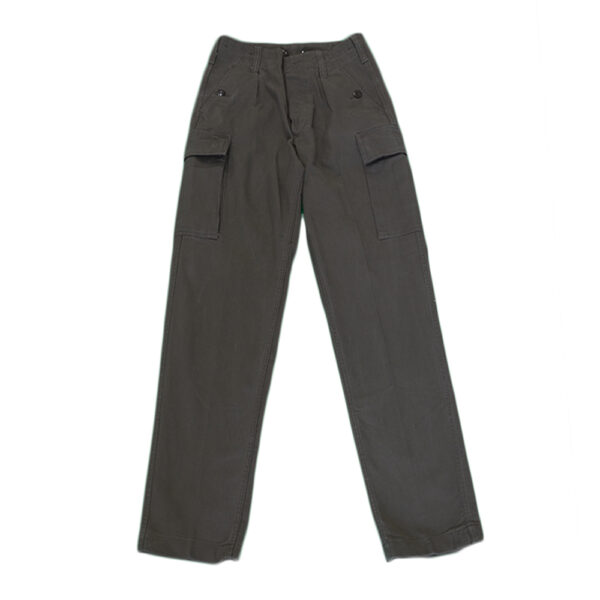 Pantaloni-militare-moleskin-Tedesco-German-military-trousers_NORMAL_1336