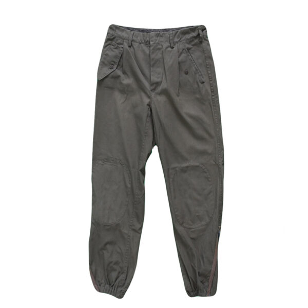 Pantaloni-militari-Italiani-Italian-military-trousers_NORMAL_2622
