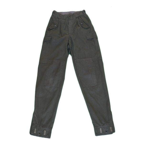 Pantaloni-militari-Svedese-Sweden-military-trousers_NORMAL_1311