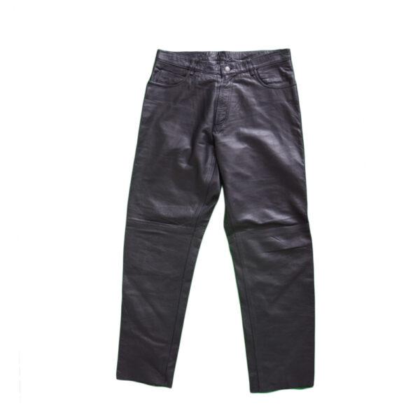 Pantaloni-pelle-Leather-trousers-pant_NORMAL_2009