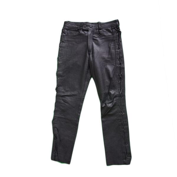 Pantaloni-pelle-Leather-trousers-pant_NORMAL_2010