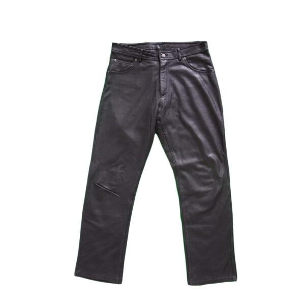 Pantaloni-pelle-Leather-trousers-pant_NORMAL_2011