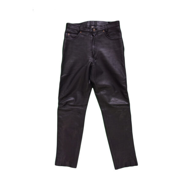 Pantaloni-pelle-Leather-trousers-pant_NORMAL_2012