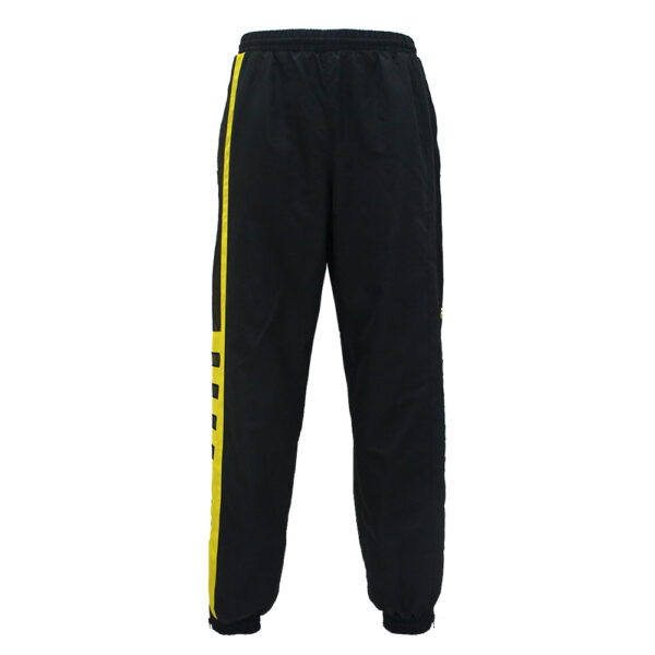 Pantaloni-tuta-Sport-pants_NORMAL_4268