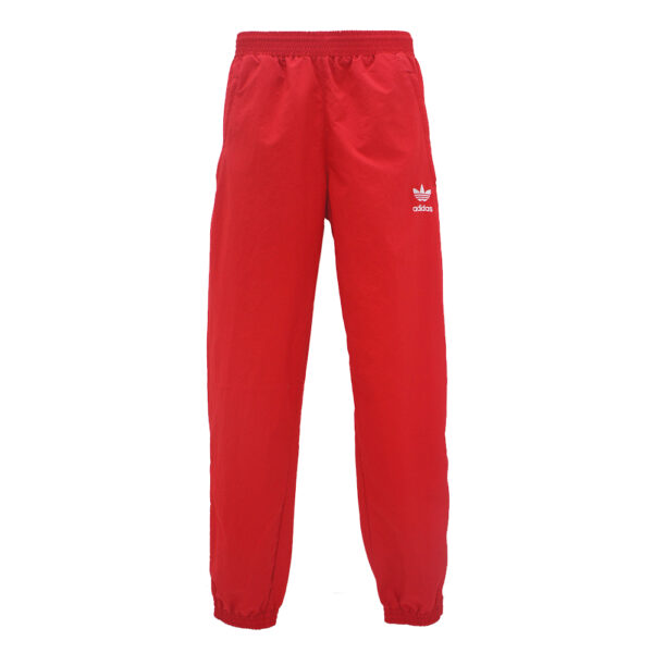 Pantaloni-tuta-Sport-pants_NORMAL_4269