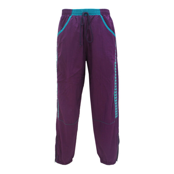 Pantaloni-tuta-Sport-pants_NORMAL_4270