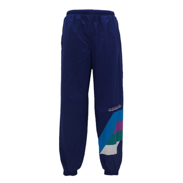Pantaloni-tuta-Sport-pants_NORMAL_4271