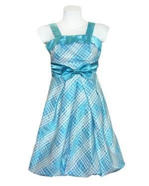 80-90's party dresses