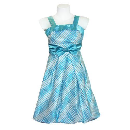 Party dresses 80/90