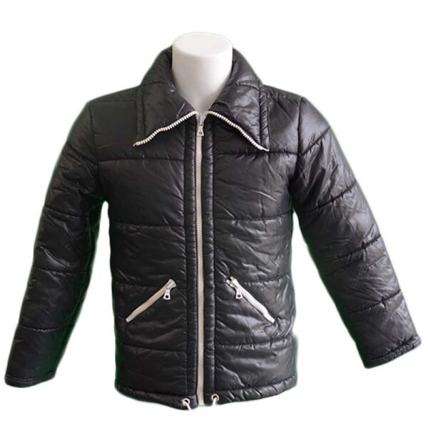 Piumini-Down-jackets_NORMAL_1731