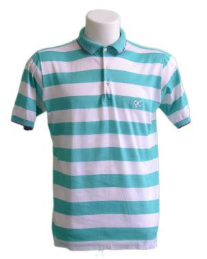European Polo shirts