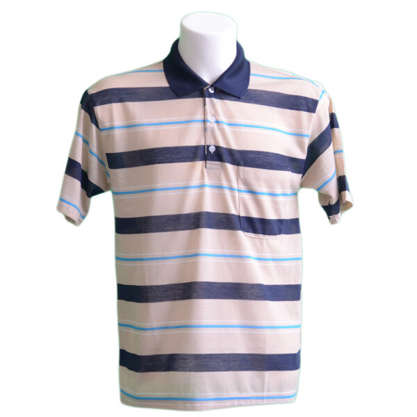 Polo-Europee-European-Polo-shirts_NORMAL_54