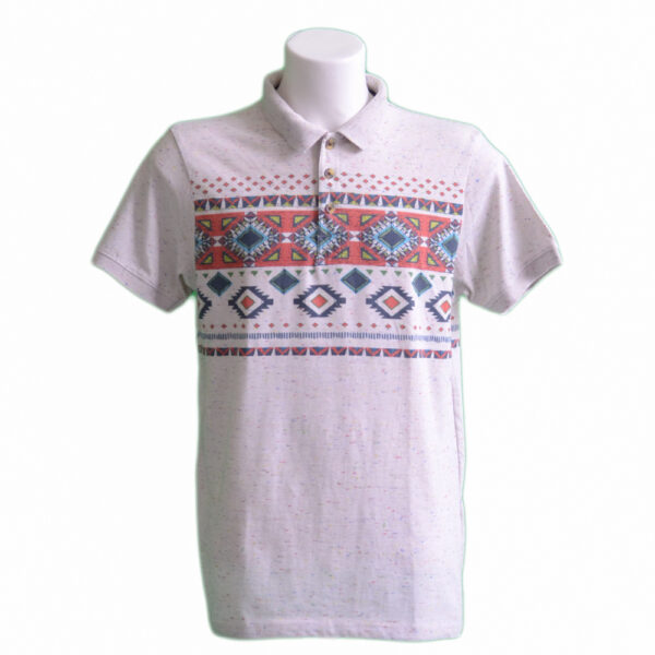Polo-Europee-European-Polo-shirts_NORMAL_56