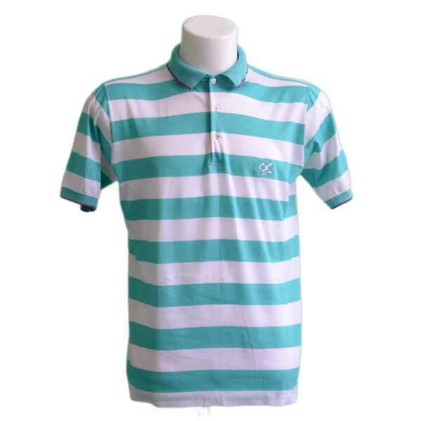 Polo-Europee-European-Polo-shirts_NORMAL_57