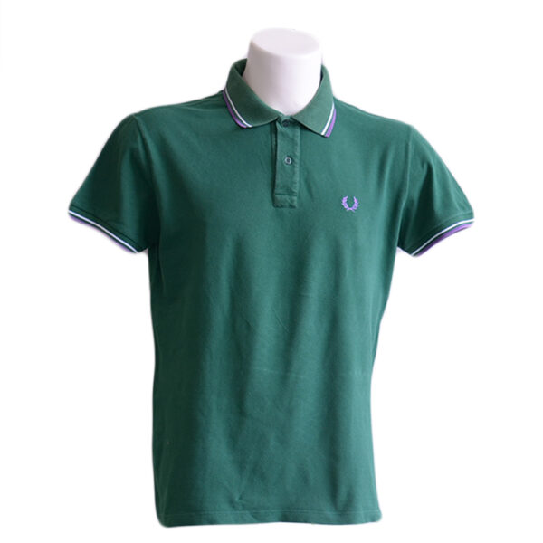 Polo-Fred-Perry-Fred-Perry-polo-shirt_NORMAL_1145