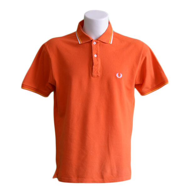 Polo-Fred-Perry-Fred-Perry-polo-shirt_NORMAL_1146