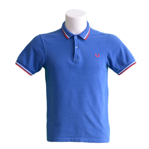 Polo-Fred-Perry-Fred-Perry-polo-shirt_NORMAL_1148