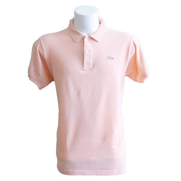 Polo-Lacoste-Lacoste-polo-shirt_NORMAL_1761