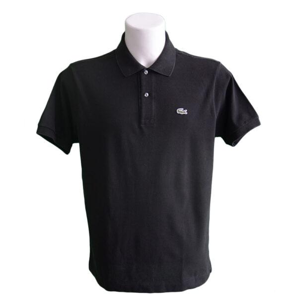 Polo-Lacoste-Lacoste-polo-shirt_NORMAL_1762