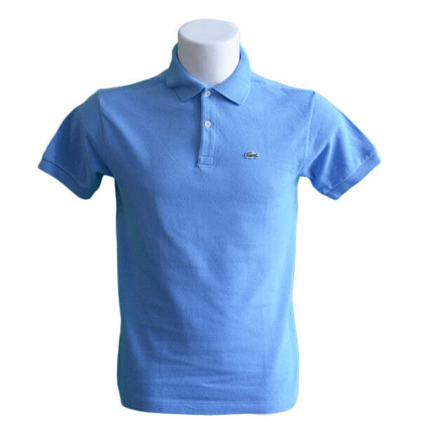 Polo-Lacoste-Lacoste-polo-shirt_NORMAL_1763