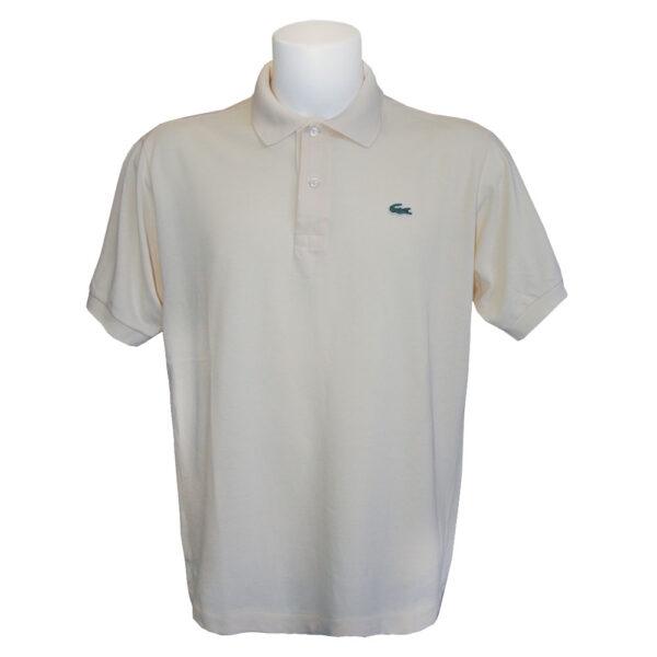 Polo-Lacoste-Lacoste-polo-shirt_NORMAL_3882
