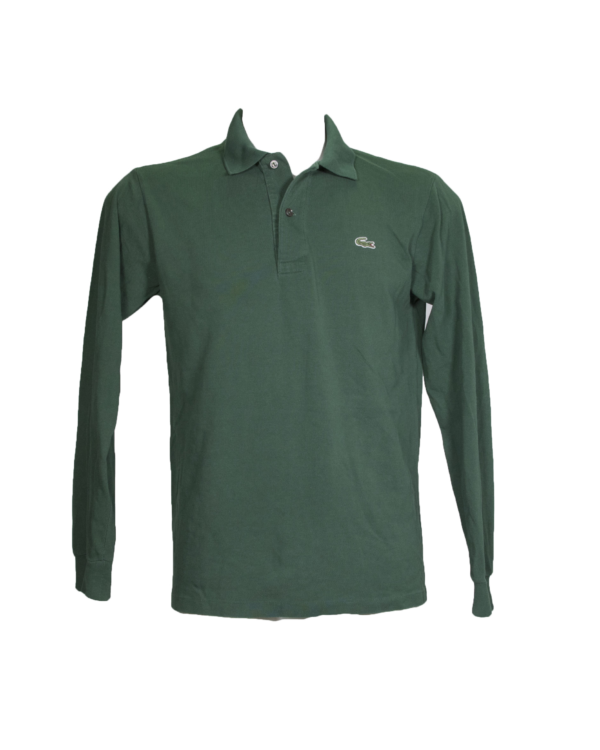 Polo-firmate-da-uomo-Branded-polos-for-man_NORMAL_12264-scaled