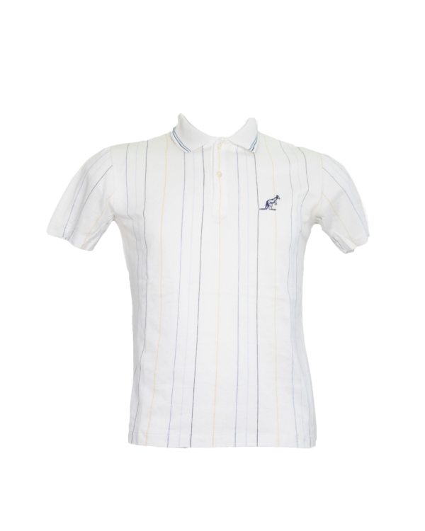 Polo-sportive-firmate-uomo-Sport-branded-polo-shirts-for-men_NORMAL_12404-scaled