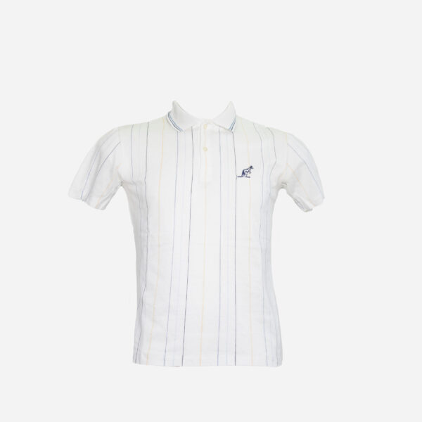 Polo-sportive-firmate-uomo-Sport-branded-polo-shirts-for-men_NORMAL_12404