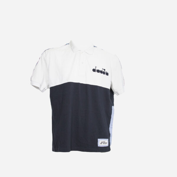 Polo-sportive-firmate-uomo-Sport-branded-polo-shirts-for-men_NORMAL_12405