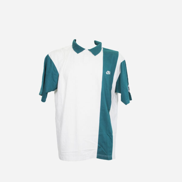Polo-sportive-firmate-uomo-Sport-branded-polo-shirts-for-men_NORMAL_12406