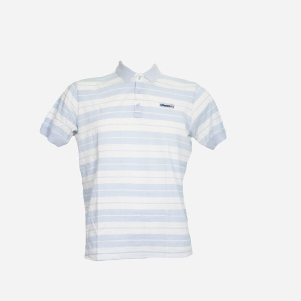 Polo-sportive-firmate-uomo-Sport-branded-polo-shirts-for-men_NORMAL_12407
