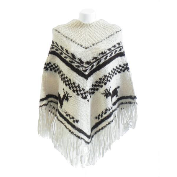 Poncho-Mantelle_NORMAL_2082