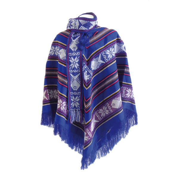 Poncho-Mantelle_NORMAL_2084