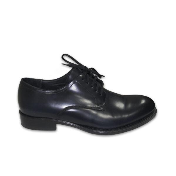 Scarpe-classiche-Classic-shoes_NORMAL_3393