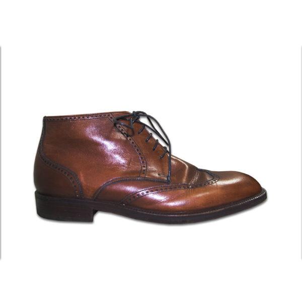 Scarpe-classiche-Classic-shoes_NORMAL_3394