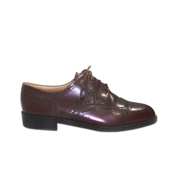 Scarpe-classiche-Classic-shoes_NORMAL_3395