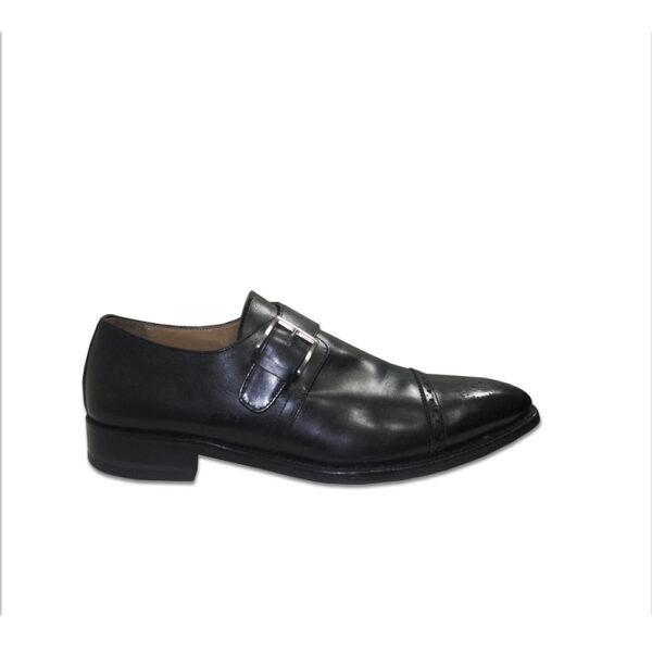 Scarpe-classiche-Classic-shoes_NORMAL_3397