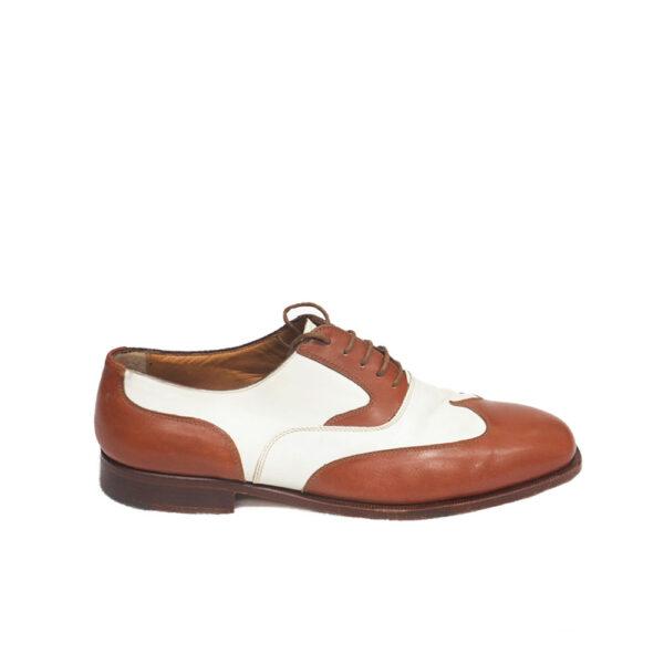 Scarpe-classiche-Classic-shoes_NORMAL_3458